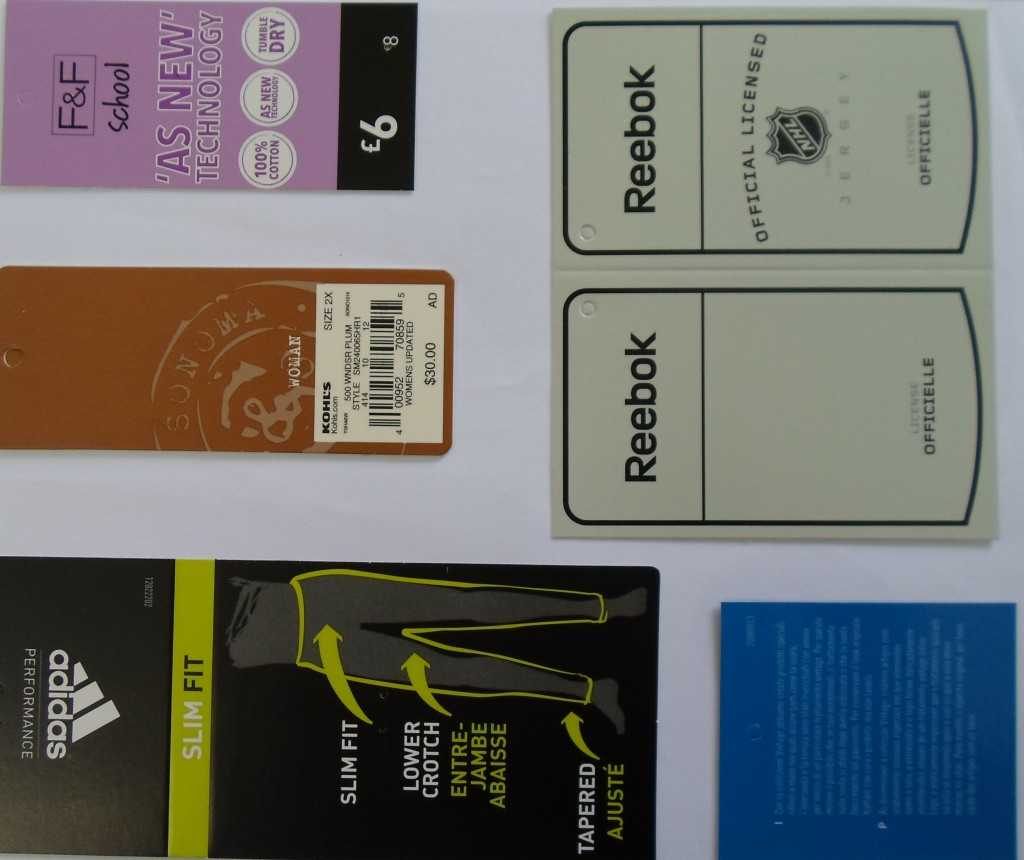 Offset Printing Product
