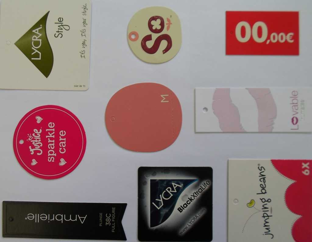 Packaging product, Heat Transfer Label, HTL, Offset Printing