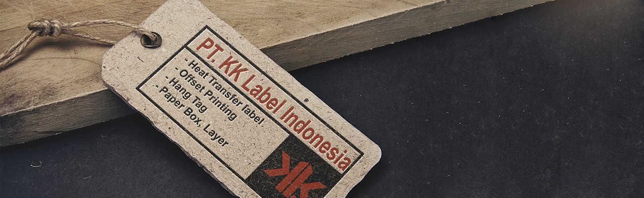 kklabel kumkang label heat transfer label offset printing